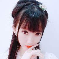 *瑶瑶*26生日