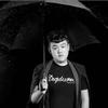 JD-冯小航