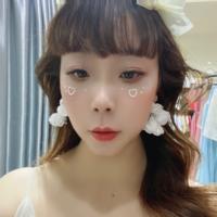 娟宝^簡單愛直播