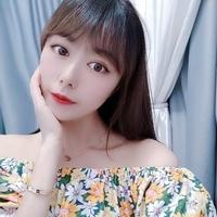 森♥夏夏吖直播