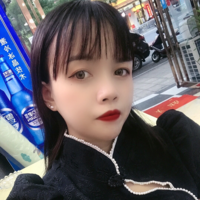 新人杨杨 直播