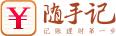https://00cdc5c2e0ddc.cdn.sohucs.com/link56/link_logo.jpg