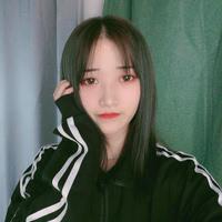 MY青栀新人求关,直播