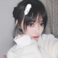 惠惠子直播