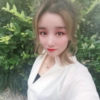 MY-新人柚子,直播
