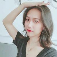 新人妍妍第一天 直播