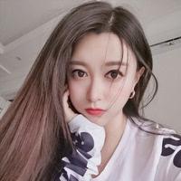 梦黎❤萱煊 直播